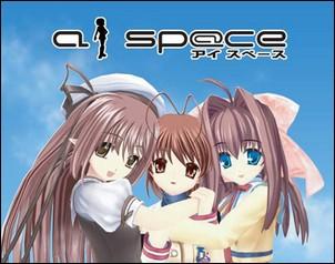 ai_space_video_11.jpg