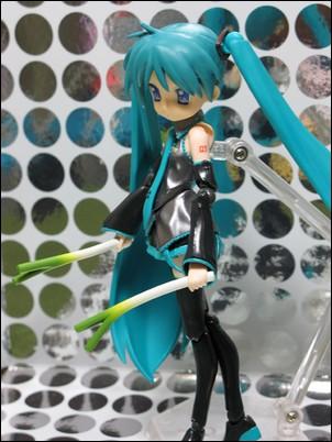 kagamiku_figma.jpg