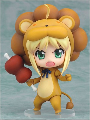nendoroid_saber_lion_1.jpg