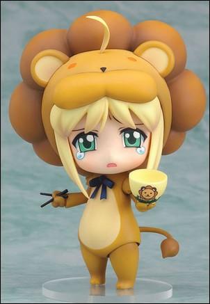 nendoroid_saber_lion_2.jpg