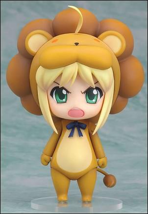 nendoroid_saber_lion_3.jpg