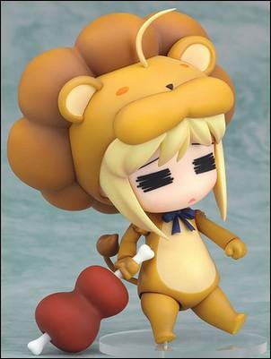 nendoroid_saber_lion_4.jpg