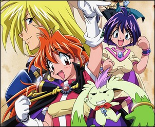 slayers_revolution_seconde_serie.jpg